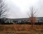 3037 Pin Oak  Road, Gerald image