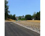 3275 W  ST Unit #Lot 2, Washougal image