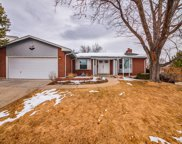 8695 E Eastman Avenue, Denver image