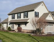 310 Sweetwater   Path, Cochranville image