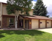 11486 West La Garita Pass, Littleton image