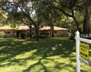 1165 Howell Creek Drive, Winter Springs image