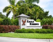 4037 Spotted Eagle  Way, Fort Myers image