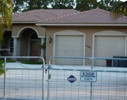 17874 47 Court, Loxahatchee image
