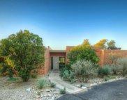 6752 N Camino Abbey, Tucson image