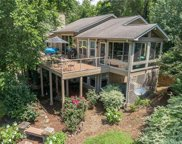 190  Sheepnose Drive, Lake Lure image