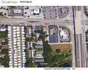 5315 E Bay Drive, Clearwater image