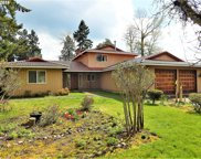 2820 SE LAURELWOOD  DR, Milwaukie image