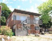 4740 Delridge Way SW, Seattle image