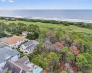 1 Sea Front Lane, Hilton Head Island image