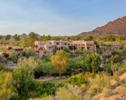10343 E Pinnacle Peak Road, Scottsdale image