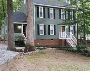 10124 Natural Bridge Road, North Chesterfield image