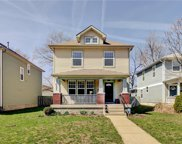 2944 Delaware  Street, Indianapolis image