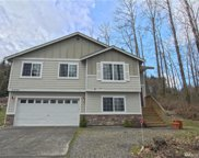 21404 Royal Anne Rd, Bothell image