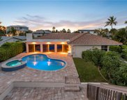 270 Tradewinds Ave, Naples image