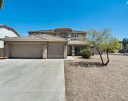 27989 N Titanium Lane, San Tan Valley image