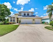 3745 Weymouth Cir, Naples image