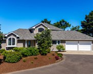 3814 Shore View Dr Nw, Waldport image