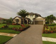 3055 NW Radcliffe Way, Palm City image