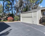 535 Ridgeview Ct, Pleasant Hill image