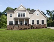 2514 Channelmark Place, Chester image