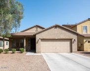 1104 W Desert Hollow Drive, San Tan Valley image
