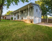 610 Snively Nw Avenue, Massillon image
