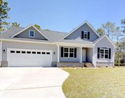 288 N Hills Drive, Southport image
