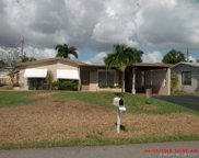 1631 Nw 26th Ter, Fort Lauderdale image