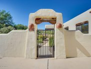 7937 N Porto Fino, Tucson image