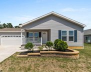 19 Betsy Ross Ct Ct, Millville image