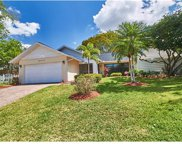 3104 Hillside Lane, Safety Harbor image