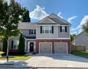 3601 Darcy Court NW, Kennesaw image