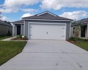 8159 MEADOW WALK LN, Jacksonville image