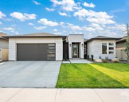 2363 S Hills Ave, Meridian image