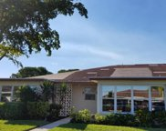 4760 NW 3rd Street Unit #B, Delray Beach image