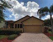 11908 Country Day CIR, Fort Myers image