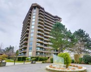 3760 Albert Street Unit 908, Burnaby image