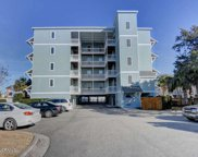 712 Saint Joseph Street Unit #202, Carolina Beach image