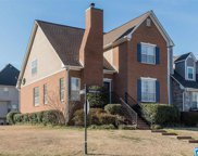3337 Boxwood Ct, Hoover image