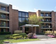 1415 East Central Road Unit 102A, Arlington Heights image