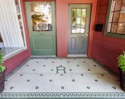 245 5th Street, Colusa image