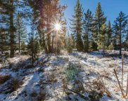 9409 Heartwood Drive, Truckee image