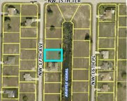 1427 NW 17th AVE, Cape Coral image