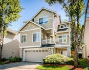 496 Newport Wy NW Unit 12, Issaquah image