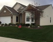 15972 Dolcetto  Drive, Fishers image
