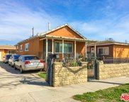 6061  Priory St, Bell Gardens image