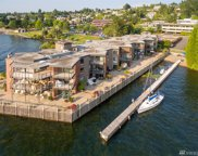 5535 Lake Washington Blvd  NE Unit 201, Kirkland image