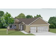 1341 Meadow Lane, Shakopee image