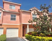 2048 Alta Meadows Lane Unit #2002, Delray Beach image